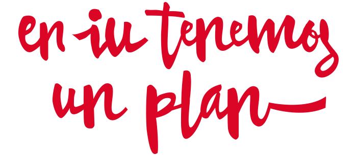 Plan de Acción IU 2017 2018