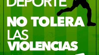 Izquierda Unida muestra su absoluta repulsa ante los actos ocurridos recientemente relacionados con el Club de fútbol local.