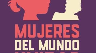 Comunicado de apoyo a la Huelga Feminista del próximo 8 de marzo de 2019
