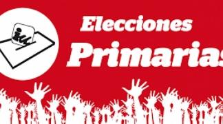 Izquierda Unida da inicio a su proceso de primarias abiertas para elegir a la persona que encabezará la lista a las elecciones municipales de mayo.